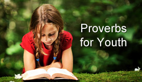 Proverbs for Youth